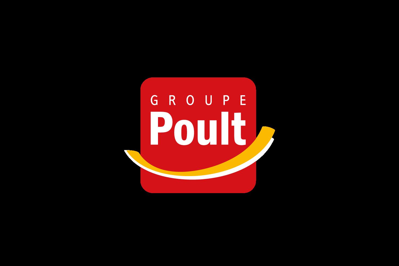 poult-logo
