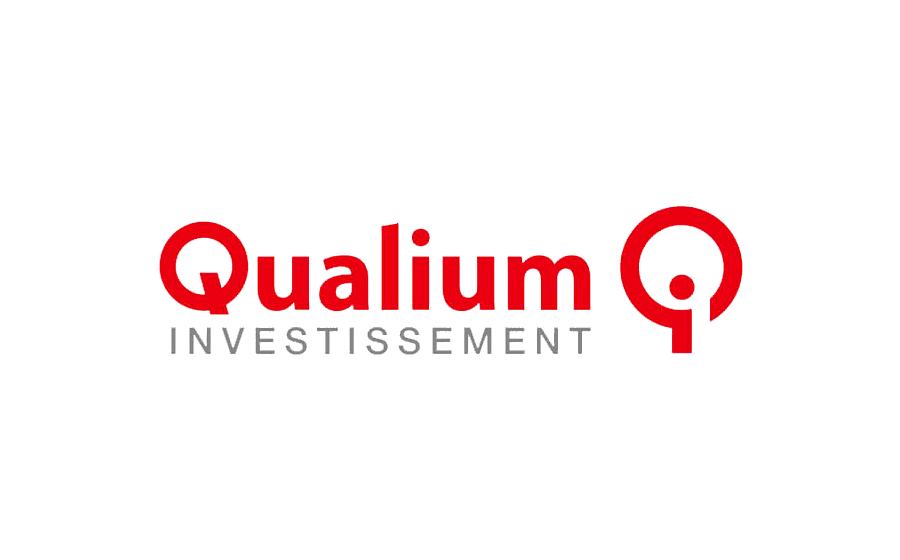 qualium-investissement