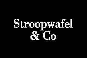 stroopwco-logo