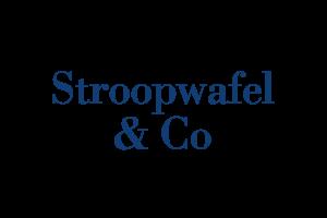 stroopwco-logo-blue