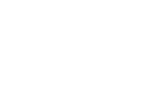 biscuits_international_logo_white_small_300px