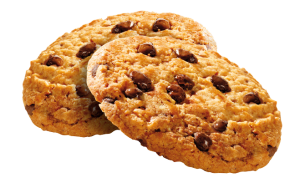cookies-standard-2