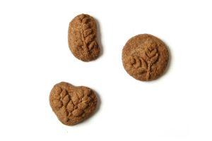 mini-biscuits-dark