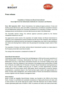 screenshot-press-release-aviateur