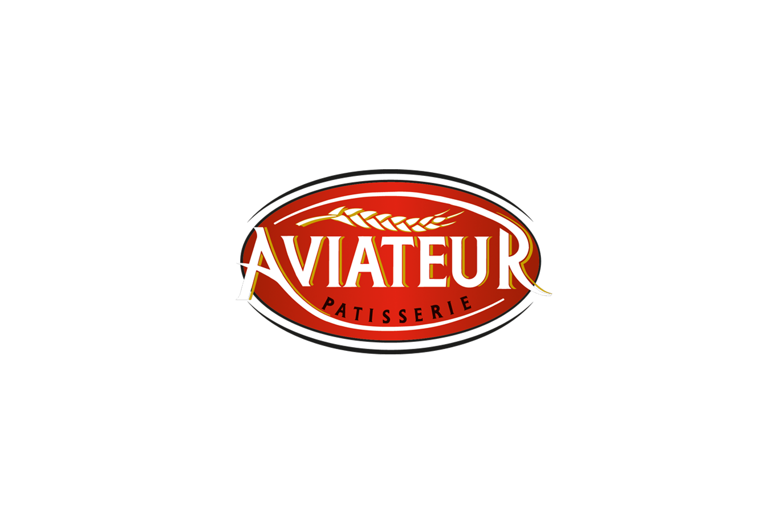 aviateur-logo