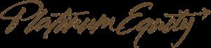 platinumequity_logo_300dpi