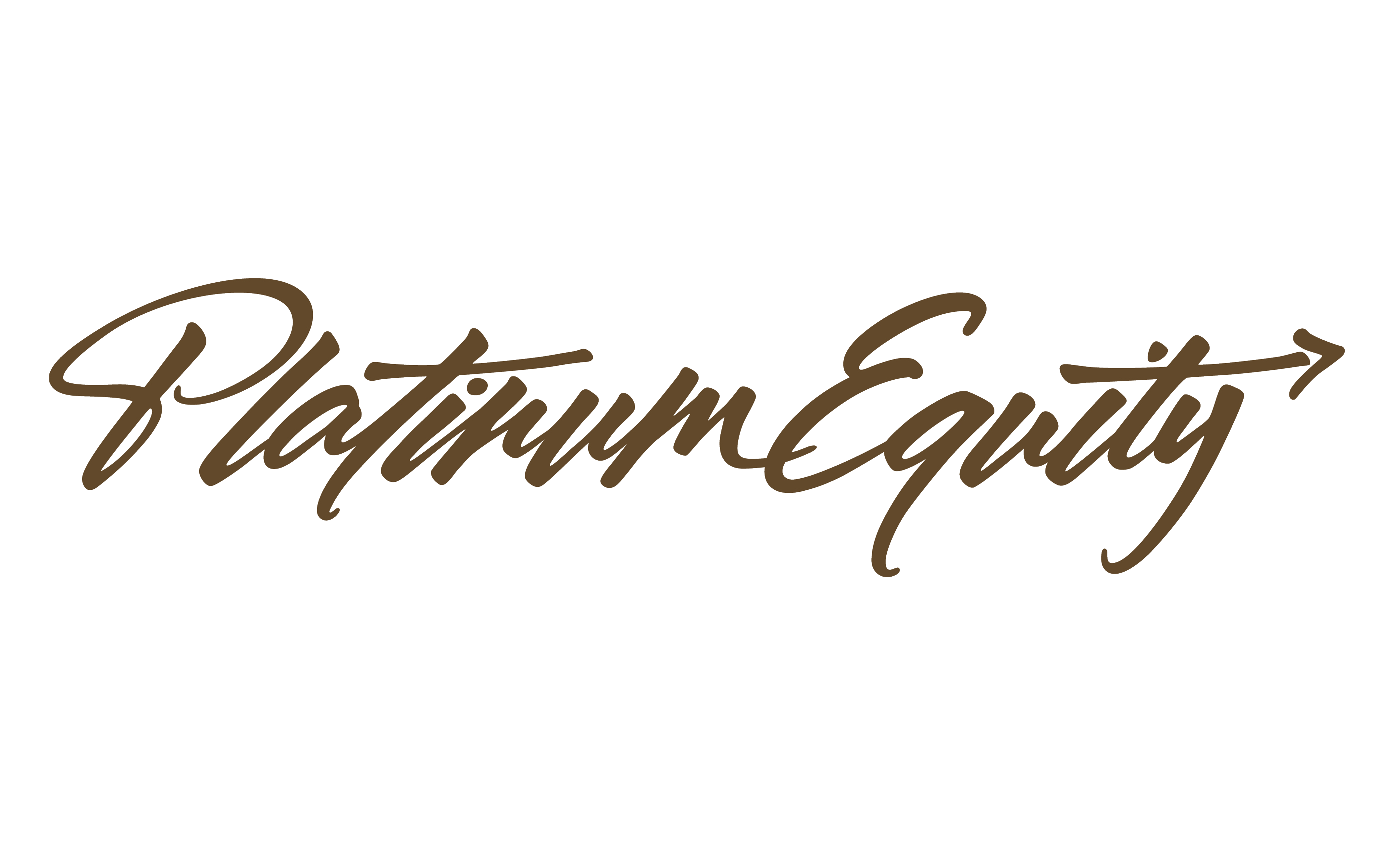 platinumequitylogooverons