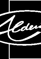 aldente_logo_negativ_white_version