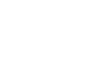 aldente_logo_negativ_white_version