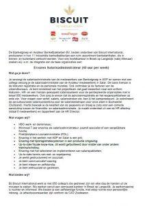 20210304-salarisadministrateur-bol