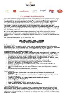 20210407-marketing-assistent-nl