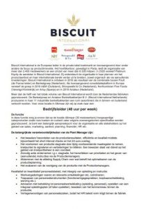 20210408-bedrijfsleider-alkmaar