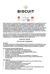 20210409-bs-operator-inpak-nl