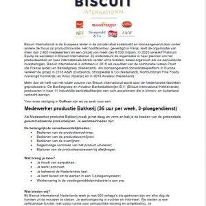 2021-dalfsen-medewerker-produtie-bakkerij