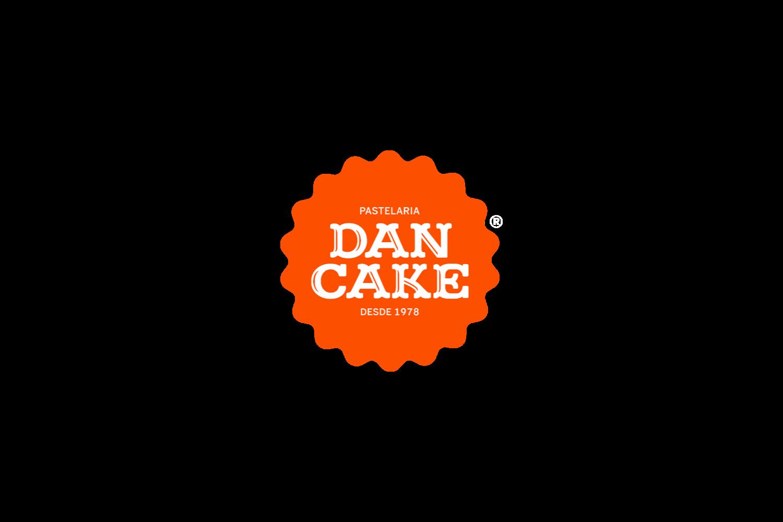 logo_dck-new