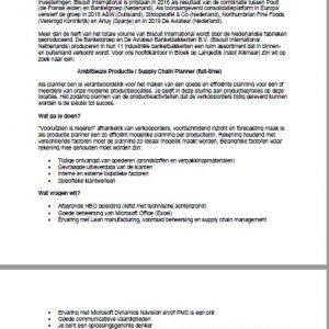 20210701-vacature-tekst-productie-supply-chain-planner-aangepast