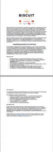 20210707-bol-vacature-tekst-medewerker-qa