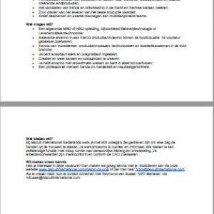 20210722-vacature-tekst-productieontwikkelaar