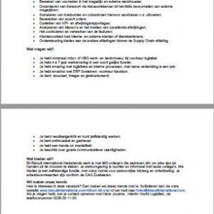 2021-vacaturetekst-supply-chain-officer