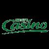 bi-retail-casino